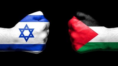 Το πρώτο δίλημμα για τον Biden: Το Ισραήλ θέλει ενίσχυση συμμαχίας - Οι Παλαιστίνιοι θέλουν κράτος