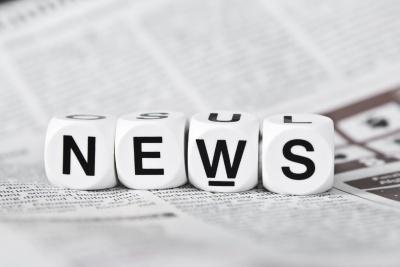 Οι 4 επιτυχίες του bankingnews, η πρωτιά της Alpha bank στο stress tests και δύο βελούδινες διοικητικές αλλαγές έκπληξη...