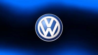 Η Volkswagen περικόπτει 5.000 θέσεις εργασίας μέσω προγραμμάτων πρόωρης συνταξιοδότησης