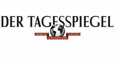 Tagesspiegel: Υπό την απειλή ενός ντόμινο η Γερμανία στο θέμα των  πολεμικών αποζημιώσεων