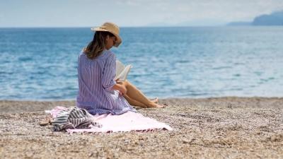 Η πτώση τιμών καλοκαιρινών πακέτων στην Βρετανία τονώνει τη ζήτηση - Η Κρήτη δημοφιλής προορισμός