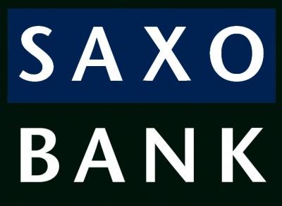 Saxo Bank: Καταδικασμένες να διολισθήσουν σε αποπληθωρισμό οι ΗΠΑ