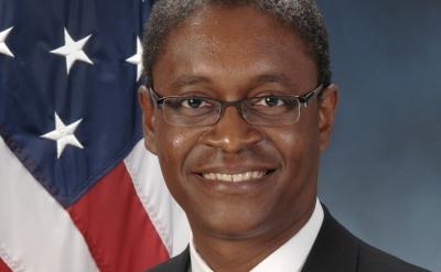 Bostic (Fed Ατλάντα): Έχει σημειωθεί πρόοδος στην οικονομιά - Θα μειώσουμε τις αγορές ομολόγων