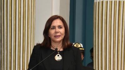 Longaric (ΥΠΕΞ Βολιβίας): Απελαύνει ως persona non grata τους διπλωμάτες της Βενεζουέλας