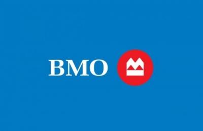 ΒMO: Η ασυγχρονία χρηματαγοράς - πραγματικής οικονομίας προοιωνίζεται μεγάλη διόρθωση