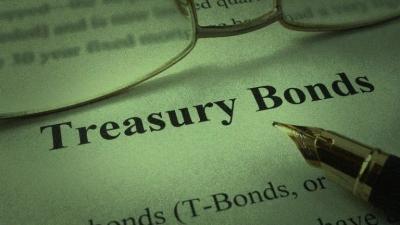 Αμερικανικά ομόλογα αξίας 20,7 δισ. δολαρίων πούλησαν ξένοι επενδυτές το Δεκέμβριο