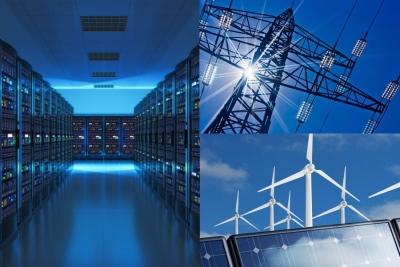 Αύξηση κατά 374 MW για το ωριαίο φορτίο -Στο 23% έπεσαν οι ΑΠΕ την εβδομάδα 12 -18/7