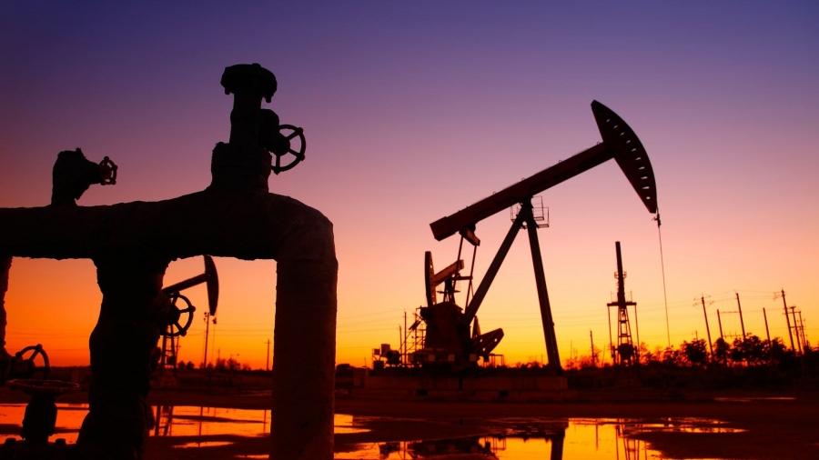 Πτώση για το πετρέλαιο - Στα  64,69 δολ. το βαρέλι το brent