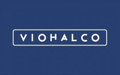 Viohalco: Τη διανομής μικτού μερίσματος 0,01 ευρώ/μετοχή για τη χρήση του 2019 ενέκρινε η ΓΣ