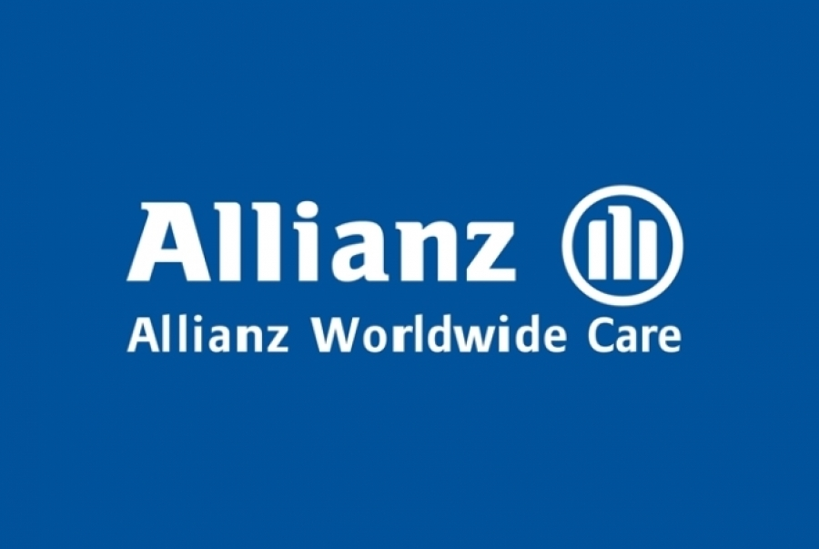 Allianz: Αύξηση λειτουργικής κερδοφορίας 45% το α' 3μηνο 2021 με Solvency II 210%