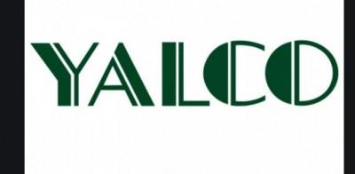 Yalco: Βουτιά 48,23% στον κύκλο εργασιών εννεαμήνου του 2020