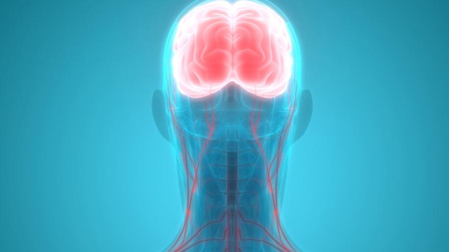 Τι προσφέρει η μικροχειρουργική αποκατάσταση περιφερικών νεύρων;
