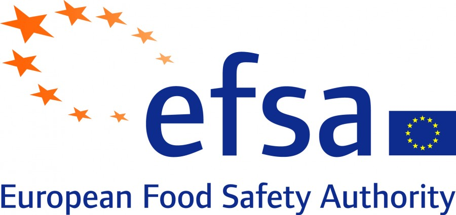 Ευρωπαϊκή Αρχή Ασφάλειας Τροφίμων: Ξεκινά καμπάνια για την εξάλειψη της Αφρικανικής Πανώλης των Χοίρων στη ΝΑ Ευρώπη