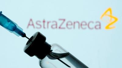 Κόντρα για τα εμβόλια κορωνοϊού - ΕΕ σε AstraZeneca: Να δημοσιοποιήσετε τη συμφωνία