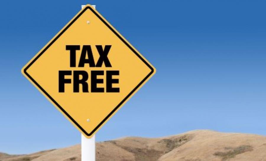 Σε «φορολογικούς παραδείσους» το 40% των κερδών για τις πολυεθνικές