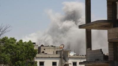 Συρία: Τούρκος στρατιώτης νεκρός από έκρηξη στην επαρχία Idlib