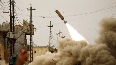 Υεμένη: Οι Χούτι εκτόξευσαν βαλιστικό πύραυλο εναντίον της περιοχής Ναζράν στη Σαουδική Αραβία