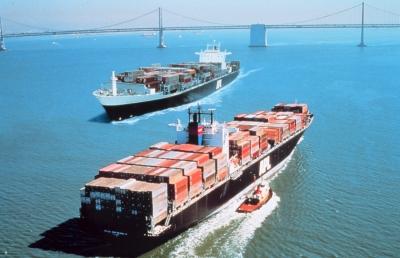 Πώς προχωράει ο ψηφιακός μετασχηματισμός της ναυτιλίας