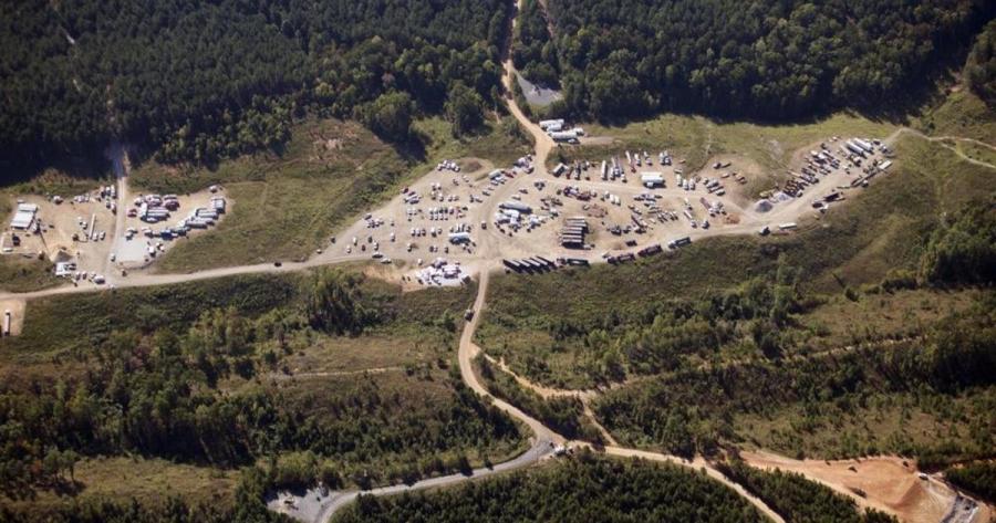 ΗΠΑ: Ποιοι είναι οι χάκερς που επιτέθηκαν στην Colonia Pipeline