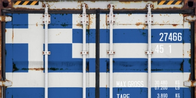 Εξαγωγές: Ποια ελληνικά προϊόντα ξεχώρισαν τον Ιανουάριο του 2021