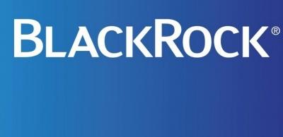H BlackRock ο νέος σύμβουλος της Αμερικανής FED για την διαχείριση του νέου QE