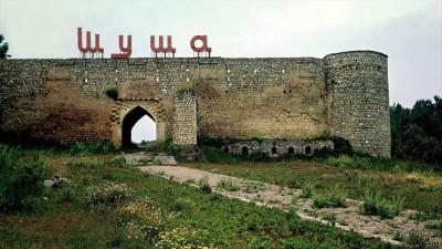 Αζερμπαϊτζάν: Μουσουλμανική πρόσκληση για προσευχή στη Shusha για πρώτη φορά μετά από 28 χρόνια αρμενικής κατοχής