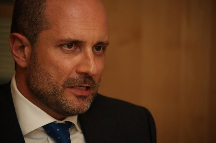 Πιέζονται έως και 7% οι μετοχές του ομίλου Στασινόπουλου λόγω «εμπορικού πολέμου»