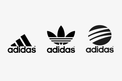 Αύξηση 25% στα κέρδη της Adidas το γ' τρίμηνο 2018, στα 658 εκατ. ευρώ