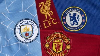 H νέα σεζόν της Premier League ξεκινά και η COSMOTE TV θα μεταδώσει αποκλειστικά όλη την αγωνιστική δράση από τα γήπεδα της Αγγλίας.
