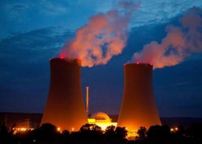Εργοστάσια πυρηνικής ενέργειας σχεδιάζει το Ιράκ - Συνομιλίες με Ρωσία, Νότια Κορέα