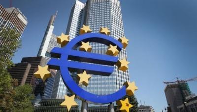 Reuters: Θετική η ΕΚΤ στην επιβράβευση των τραπεζών που δανείζουν σε νοικοκυριά και επιχειρήσεις