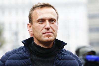 Υπόθεση Navalny: Εμπειρογνώμονες χημικών όπλων έτοιμοι να βοηθήσουν τη Ρωσία στις έρευνες
