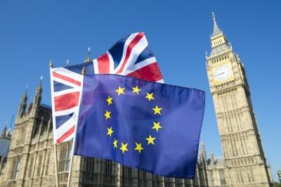 EY: Το City του Λονδίνου θα χάσει 10.500 θέσεις εργασίας την πρώτη ημέρα του Brexit