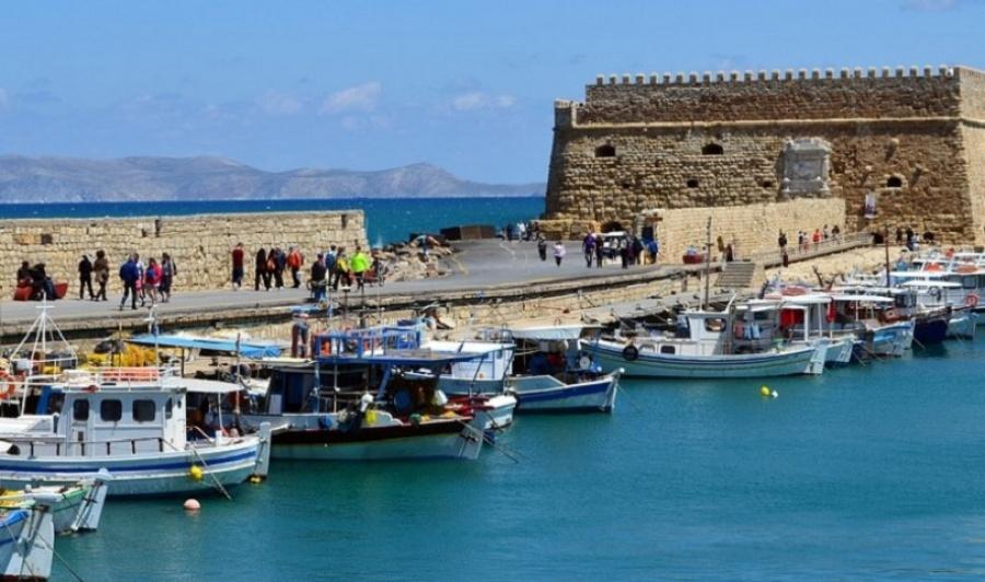 Κομισιόν: Ενέκρινε τις δημοπρασίες ΑΠΕ στην Ελλάδα - Μείωση στο κόστος ενέργειας