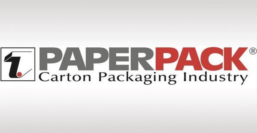 Paperpack: Στα 1,4 εκατ. τα κέρδη στο 9μηνο του 2020