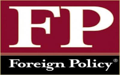 Foreign Policy: Η Αριστερά θα κυβερνήσει την Ισπανία ο νικητής όμως είναι το VOX
