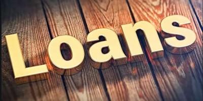 Καθαρά δάνεια έως 7 δισ. ευρώ θα χορηγήσουν οι ελληνικές τράπεζες το 2021