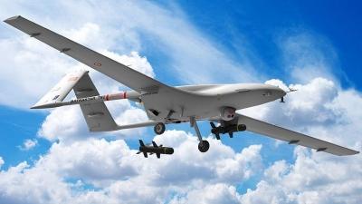 Ο Erdogan δεν θέλει να πουλήσει τουρκικά drones στην Σ. Αραβία... λόγω Ελλάδας – Κοινή άσκηση Τουρκίας - ΗΠΑ