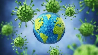 Κορωνοϊός: Υπερ - αντισώματα εξουδετερώνουν τις παραλλαγές του ιού