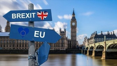 Brexit: Τι περιλαμβάνει η συμφωνία ΕΕ και Μ. Βρετανίας, για διεθνές εμπόριο, ταξίδια και μετανάστευση - Τι θα ισχύσει για τελωνεία, αεροδρόμια