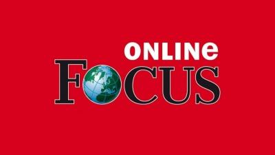 Focus: Ο Μητσοτάκης στη «γραμμή» Τσίπρα για τις πολεμικές επανορθώσεις
