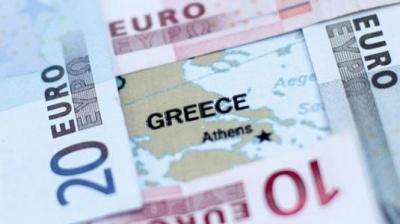 ΟΔΔΗΧ: Άντλησε 812,5 εκατ. ευρώ από 6μηνα έντοκα με επιτόκιο 1,09%
