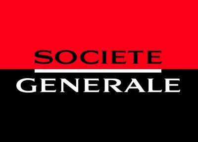 Societe Generale: Ενισχύθηκαν κατά +14% τα κέρδη για το α΄ τρίμηνο 2018, στα 850 εκατ. ευρώ