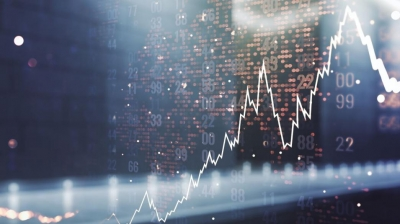 Λίγο μετά το άνοιγμα του ΧΑ – Αναγνωριστικές κινήσεις με το βλέμμα στις ξένες αγορές