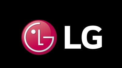 Η LG αποσύρεται από την αγορά κινητής τηλεφωνίας