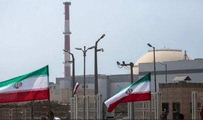 Ιράν: Εξακριβώθηκαν τα αίτια του ατυχήματος στο πυρηνικό συγκρότημα Νατάνζ - Δεν τα δημοσιοποιεί για λόγους ασφαλείας
