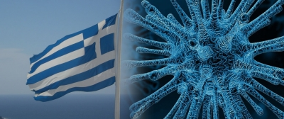 Προς σταδιακό άνοιγμα οδεύει η αγορά την 1η Μαρτίου - Τα σχέδια της κυβέρνησης - Στους 6.272 οι νεκροί στην Ελλάδα
