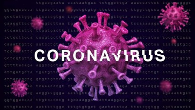 Eκτός ελέγχου ο κορωνοϊός διεθνώς - Πάνω από 4 εκ. τα κρούσματα στην Ευρώπη, 25,5 εκ. διεθνώς - Στους 852 χιλ. οι θάνατοι