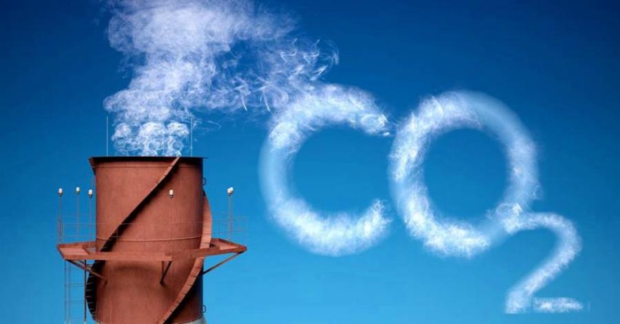 Με 10ετή δέσμευση η κατανομή της δημοπράτησης δικαιωμάτων εκπομπών ρύπων