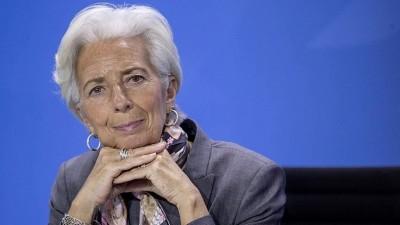 Ένας χρόνος Christine Lagarde στα ηνία της ΕΚΤ - Πώς κυβερνά η «σοφή κουκουβάγια», οι κρίσιμες αποφάσεις που έχει λάβει